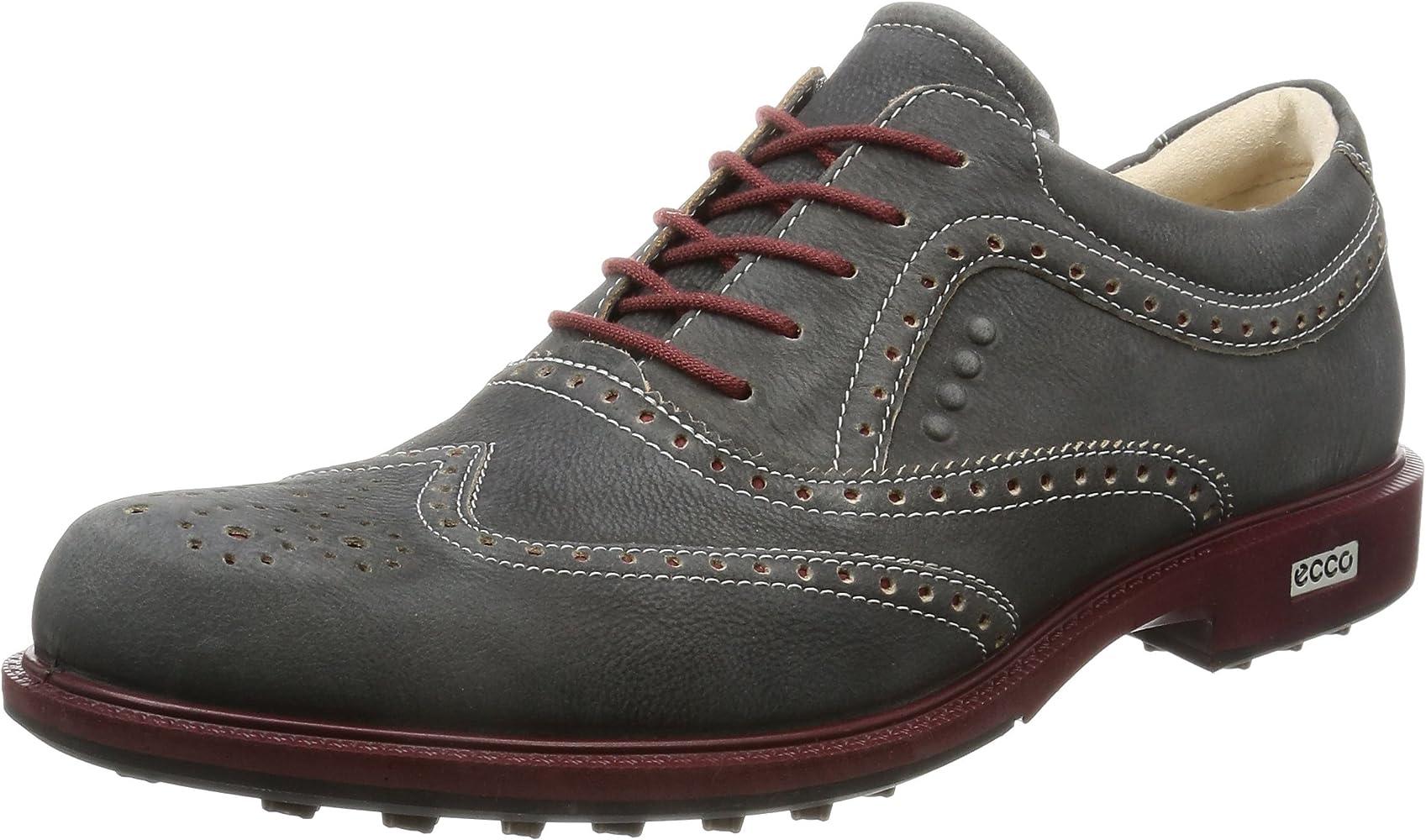 Resultado de imagen para zapatos de golf