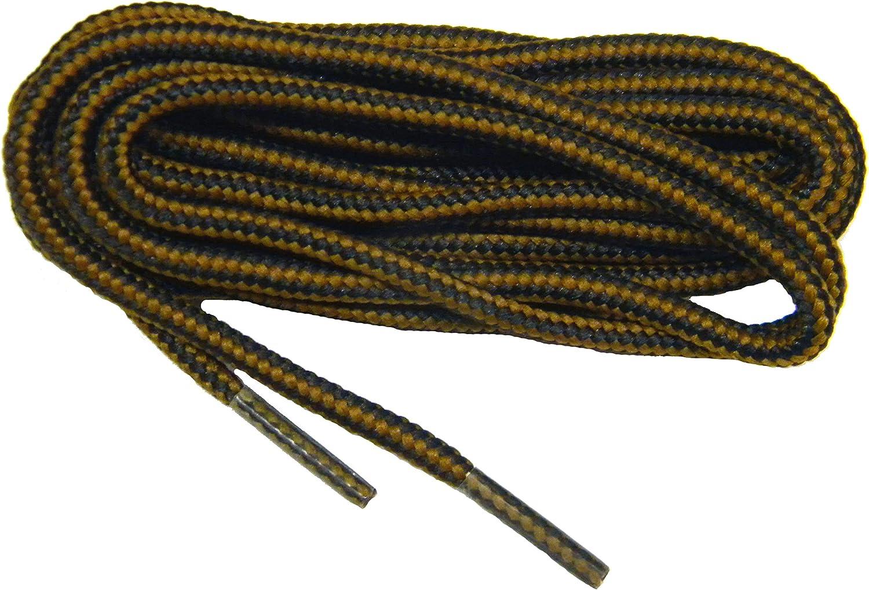 [不明] Sport28 ユニセックス・アダルト US サイズ: 54 Inch 137 cm カラー: ブラウン
