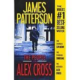 The People vs. Alex Cross (Alex Cross, 23)
