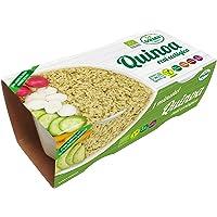 Golden Organic Quinoa Cocida Ecológica - Paquete