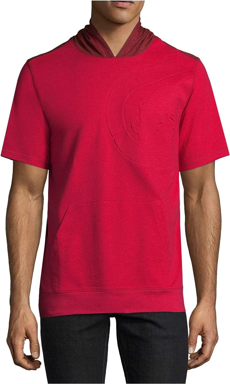 BB/&YYY Save The Rhino Womens Pullover Hoodie Sweatshirt Back Print Hoodies