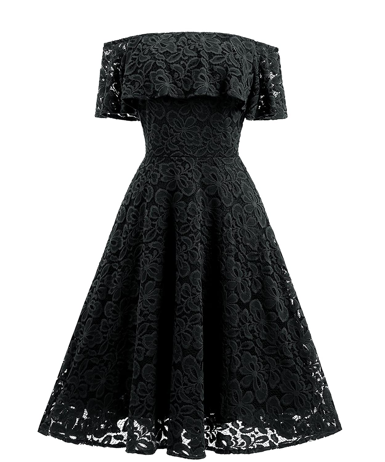 3ff75122107e Dear friends, please note that this dress only sold by Adodress, if you buy  the dress from the store which is following us, the quality of the dress  can not ...