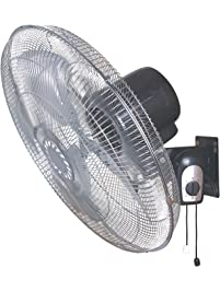 Shop Amazon Com Floor Fans