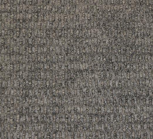 Gris EnviroMats 64020350HOB Golden Series Hobnail Alfombra 0.60 x 0.90