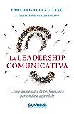 La leadership comunicativa: Come aumentare la performance personale e aziendale