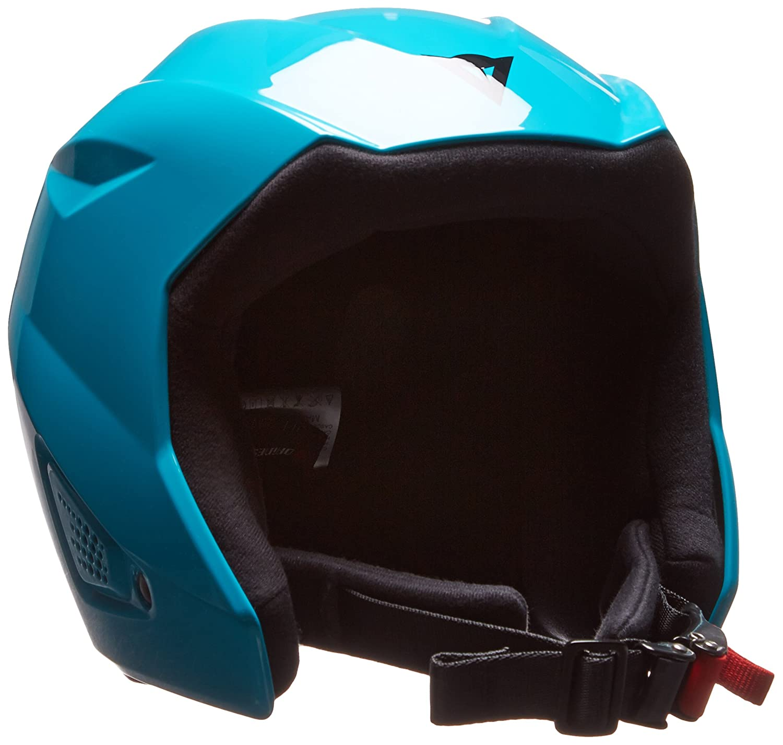 Dainese Kinder Skihelm Snow Team Team Team Jr Evo Helmet B01M14X2BO Skihelme Hervorragende Funktion 25b993