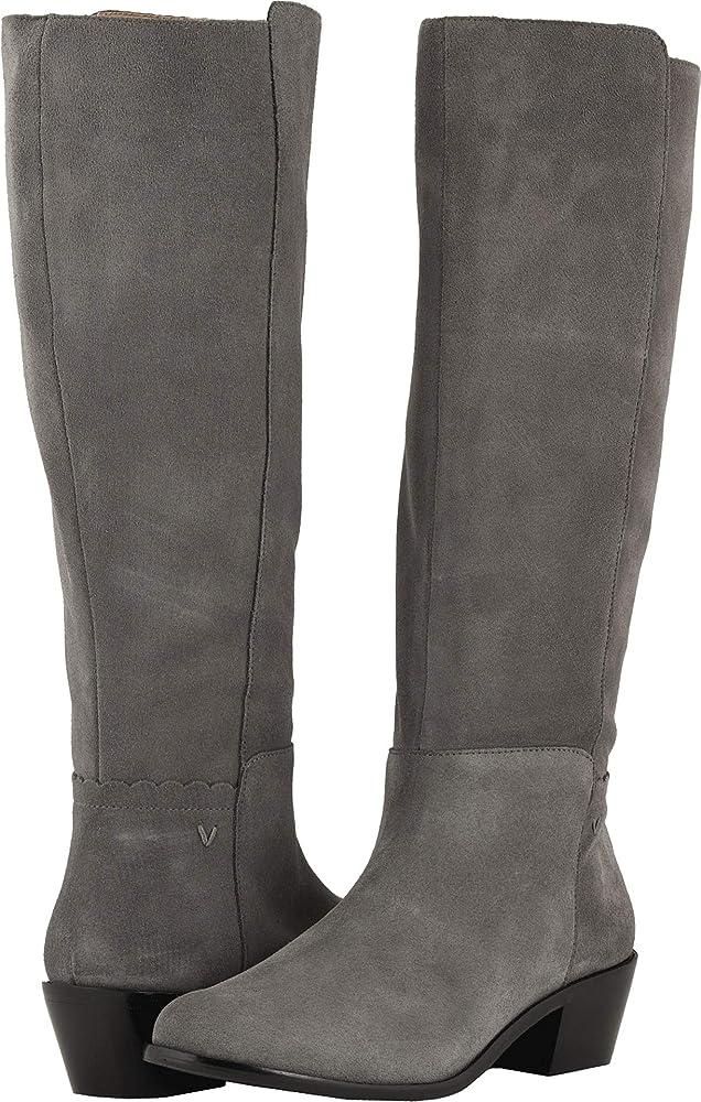 Joy Tinsley Knee High Boots
