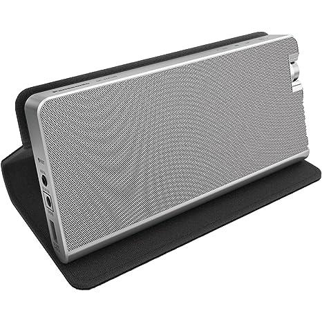Review Panasonic SC-NA10 Aptx Bluetooth
