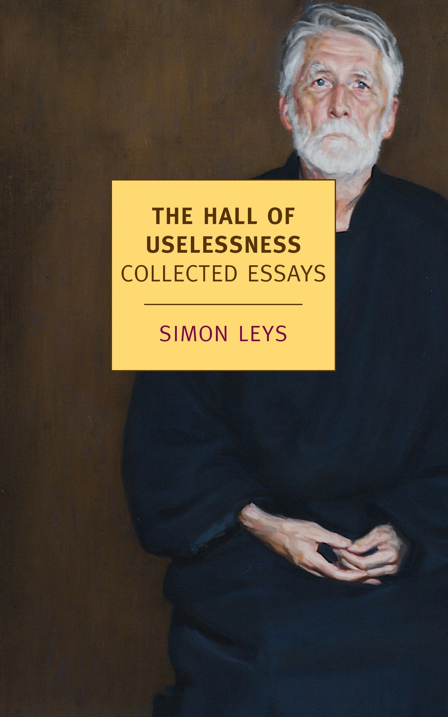 The Productions of Time:Collected Essays