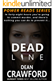 Deadline (Power Reads Book 2)