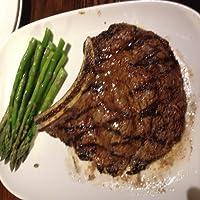 Make Perfect Steak