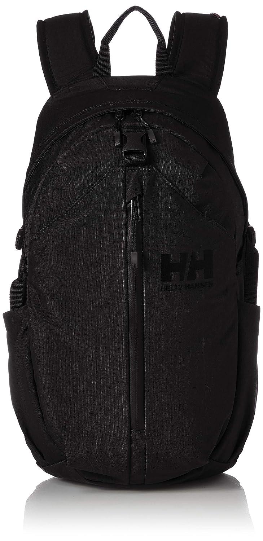 ヘリーハンセン - SP スカルスティン20 ブラック