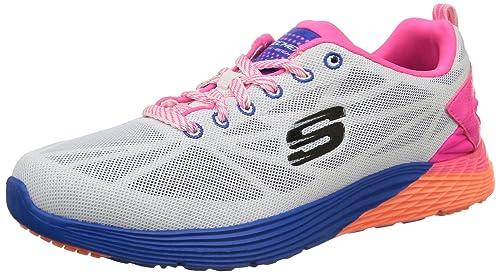 avis sur les chaussure de sport skechers indoor sport homme