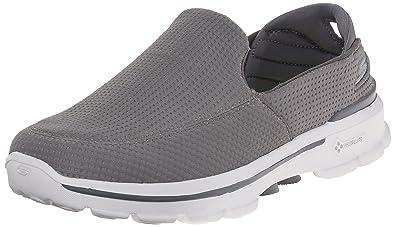 e262c6157fd95 Skechers Men's Go Walk 3 Mesh Nordic Walking Shoes