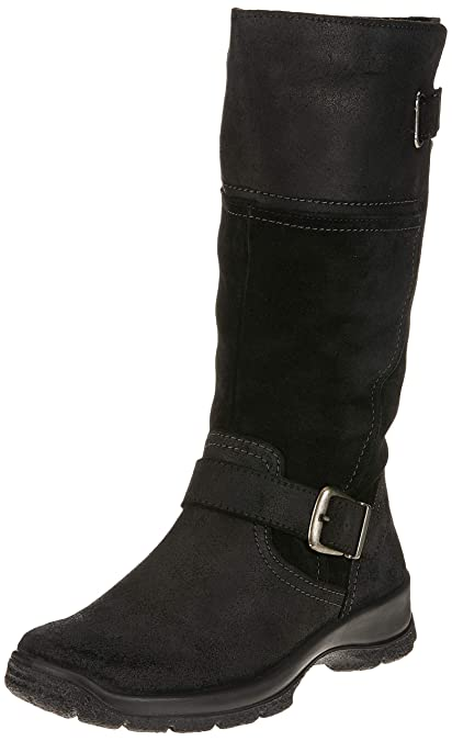 Sacs Chaussures Bottes De Trekking Legero Femme Neige Et fqwOS04