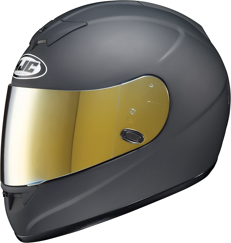 HJC helmets HJ-09 Anti-Fog Shield // Visor Smoke,Clear,for AC-12,CL-15,CL-16,CL-17,CL-SP,CS-R1,CS-R2,FS-10,FS-15,IS-16,FG-15 Kawasaki ZX Bike Racing Motorcycle Helmet Accessories and Joe Rocket RKT101 helmets Made in Korea Kawasaki ZXSP