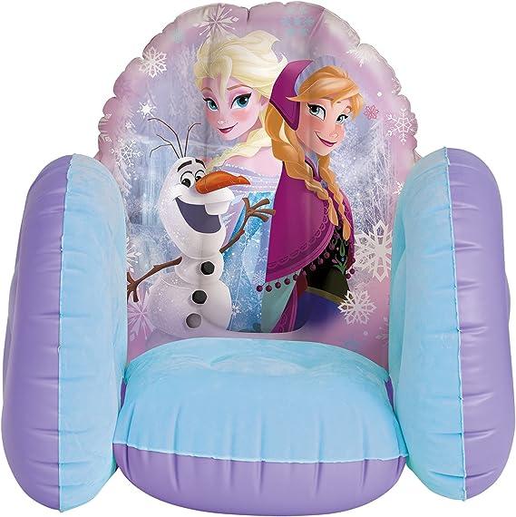 Disney Frozen - Silla (Worlds Apart 281FZN): Amazon.es: Juguetes y ...