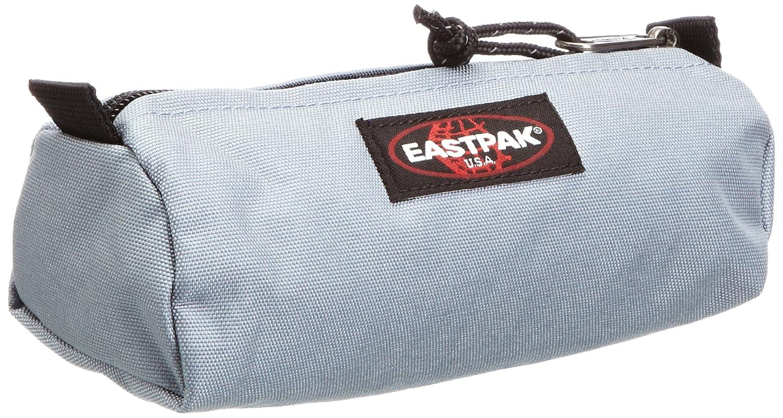 Eastpak Unisex Adult Benchmark 1 Bag