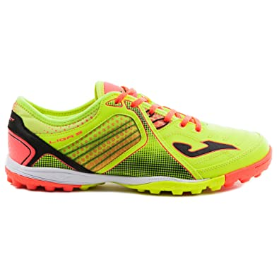 Joma , Herren Futsalschuhe  gelb neongelb  Amazon   Futsalschuhe Schuhe ... 500ee9