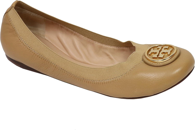 Tory Burch Shoes Flats Ballet Caroline