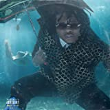 Drip or Drown 2 [Explicit]