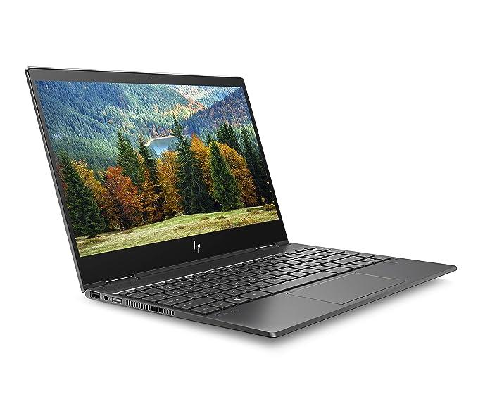HP ENVY x360 13-ar0001na 13.3 Inch FHD image 4