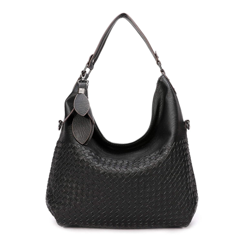 Amazon.com  Women s Hobo Bag bcd0f123c5847