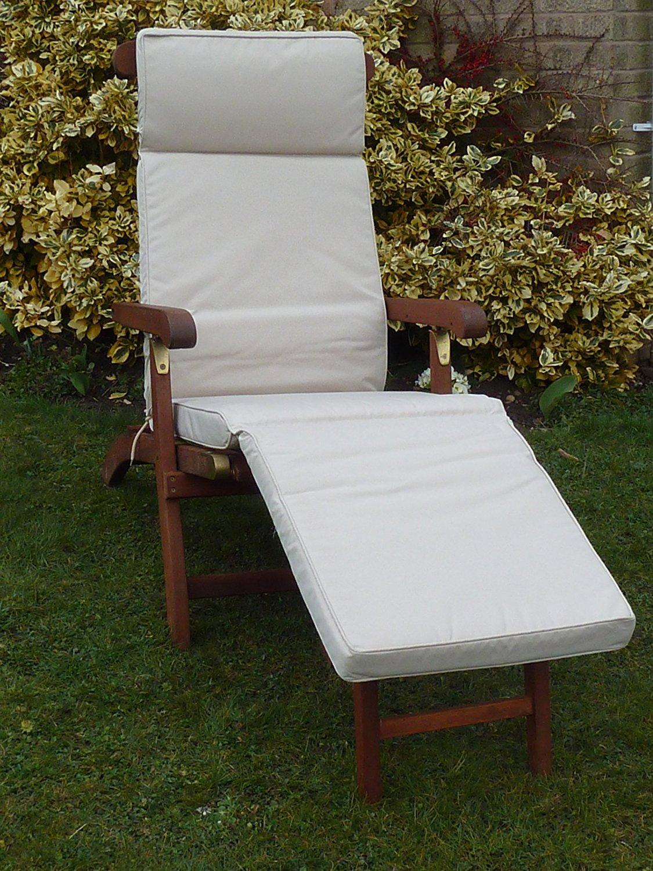 Perfecto Muebles De Jardín Jtf Viñeta - Muebles Para Ideas de Diseño ...