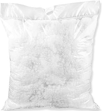 Kissen Füllmaterial Polyester Fasern günstig kaufen