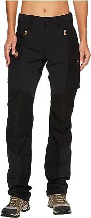 Fjällräven Women's Nikka Curved Trousers