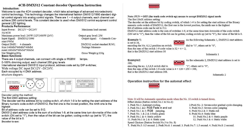 Diagrams22001696 Jenn Dvd Wiring Diagram S150 Bobcat Wiring – Jenn Uv10 Wiring Harness Diagram For Dvd