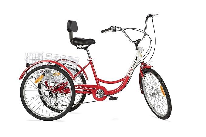d2b0ebc229e Amazon.com : Komodo Cycling 24