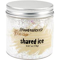 Stampendous Frantage Shaved Ice .67oz-
