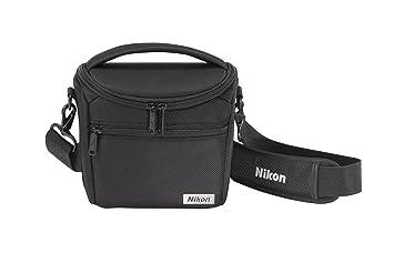 Amazon.com : Nikon Compact Camera Case : Camera & Photo