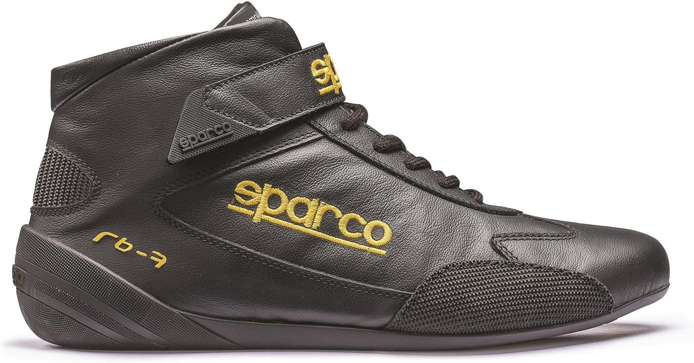 Sparco 00122441RS Shoes