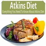 Atkins Diet Guide