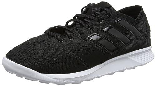 Homme Noir Nemeziz 17 Eu Adidas 40 Black De Tr 4 Chaussures Football Core xU0qU6wY