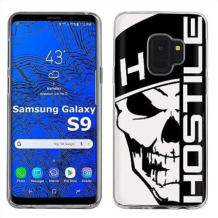 Samsung S9 Brus