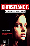 Christiane F.: La mia seconda vita