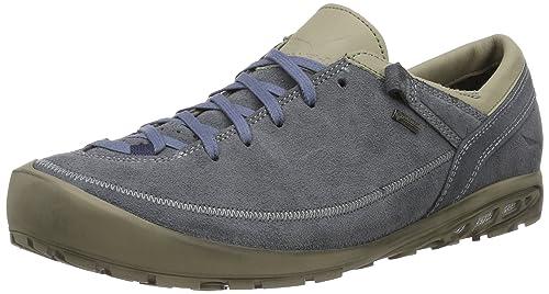 SALEWA WS Alpine Road GTX, Zapatillas de montaña para Mujer: Amazon.es: Zapatos y complementos