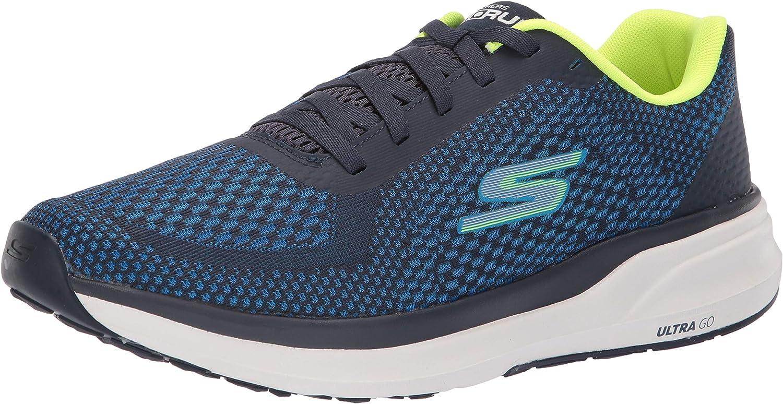 Skechers GOrun Pure Zapatillas para Correr - SS19