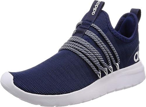 scarpe uomo adidas blu running