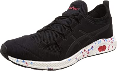 401 2E Asics Gel Cumulus 20 Mens Running Shoes