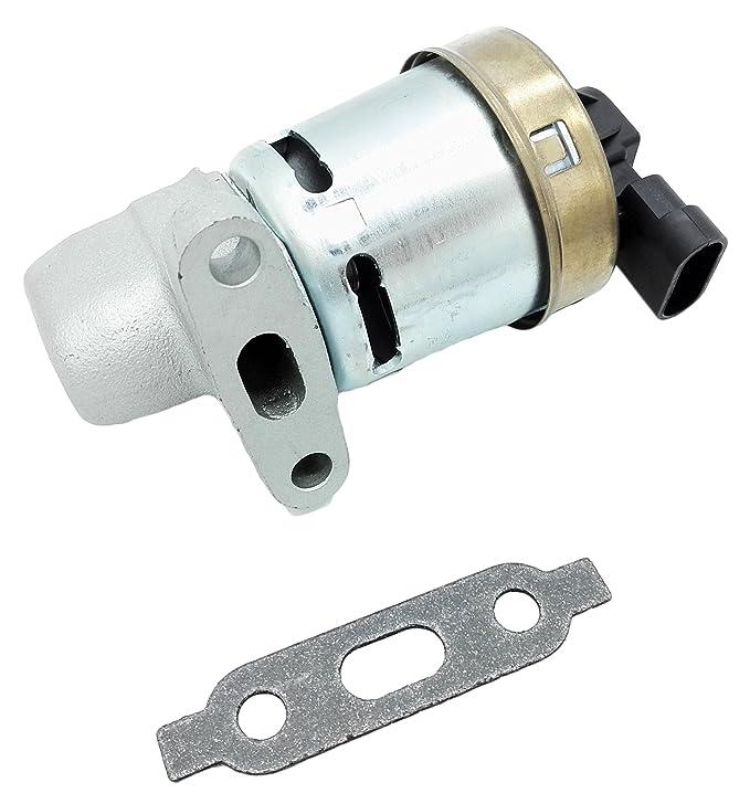 Fel-Pro 70978 Gasket