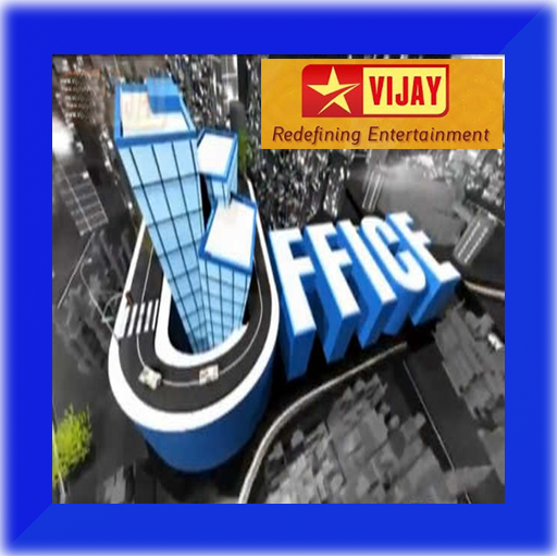 Office-Vijay TV Serial: Amazon ca: Appstore for Android