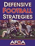 Defensive Football Strategies