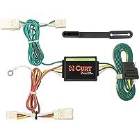 jk wiring harness fruehauf wiring harness amazon best sellers: best trailer wiring #14