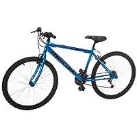 Bicicleta Mercurio Radar R26