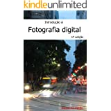 Introdução à fotografia digital