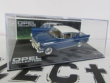 Opel Collection Voiture Pl 143 195859Amazon Limousine ulOXkZPiwT